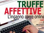 truffe affettive