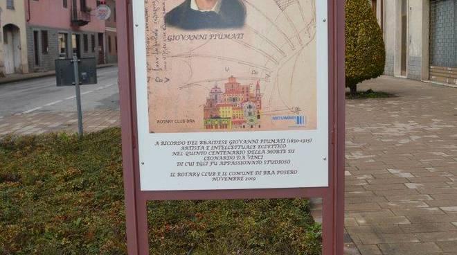 Giovanni Piumati