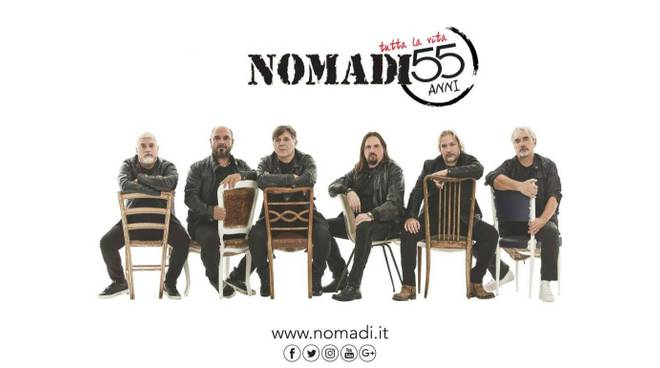 nomadi-a-boves-18831