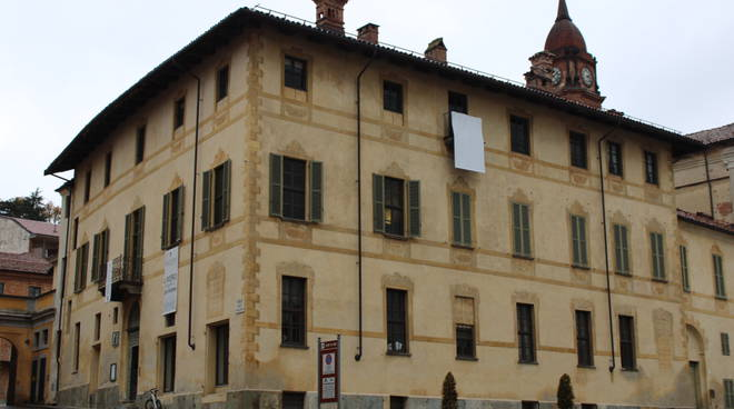 palazzo mathis