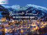 riserva bianca limone piemonte opening day 2019