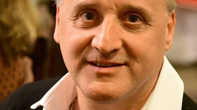 Giovanni Voletti
