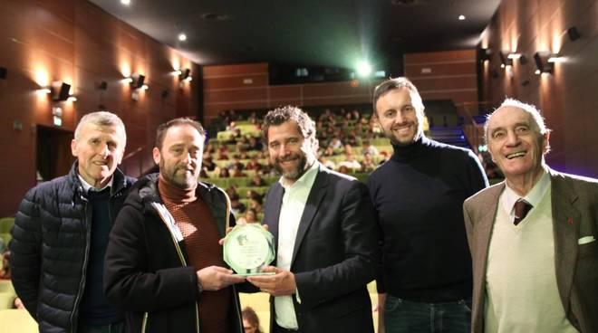 davide sordella corrado marchisio cuneo film festival 2019