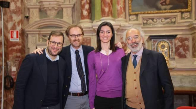 Confartigianato Fidi Cuneo