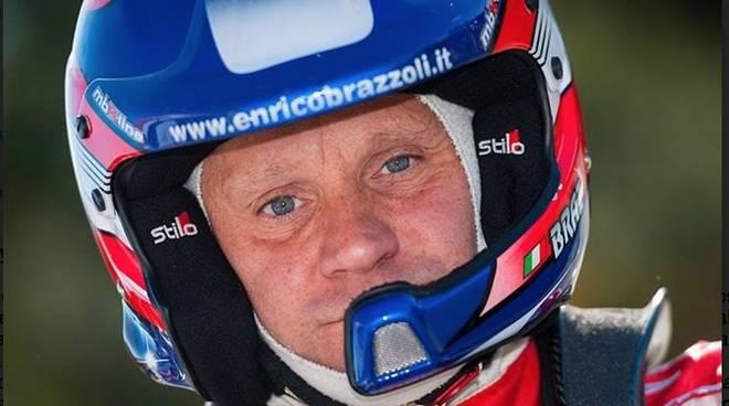 Enrico Brazzoli