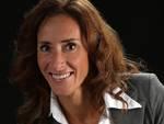 Maria Peano