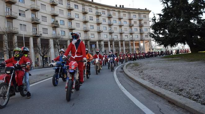 cuneo street riders
