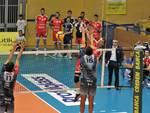 Cuneo volley