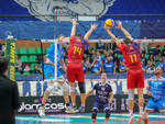 Cuneo Volley A3 maschile