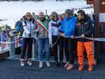 limone piemonte winter season opening 2019