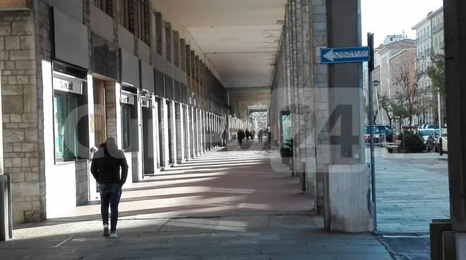 Cuneo corso nizza