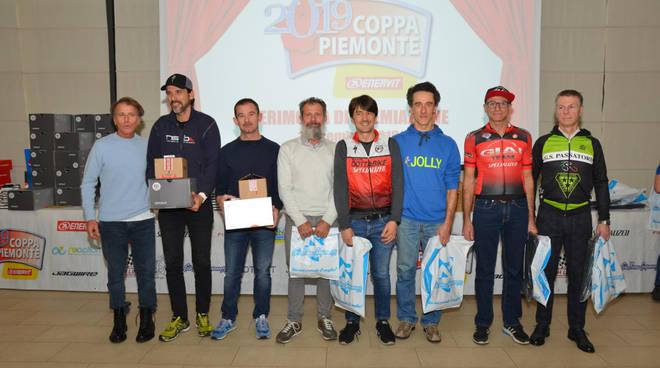 La Coppa Piemonte 2019
