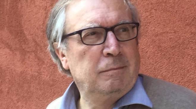 Sergio Arecco