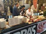 festival salsiccia di bra mediaset