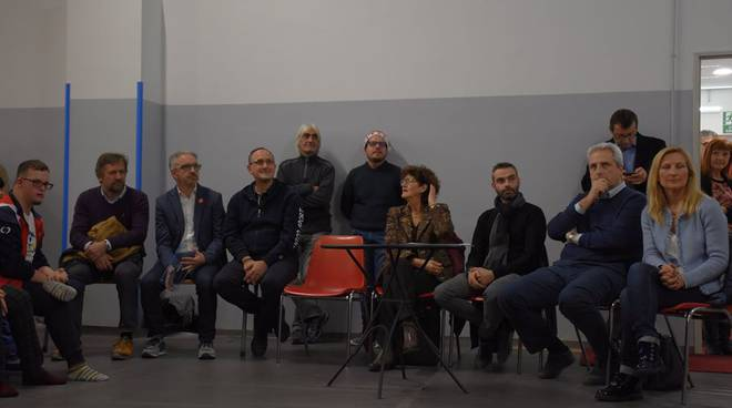 25 compleanno amico sport cuneo
