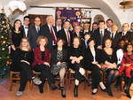 lions club carru dogliani natale 2019
