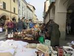 mercato cherasco