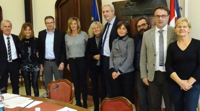 Associazione nazionale Piccoli Comuni