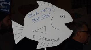 sardine-cuneo-18887