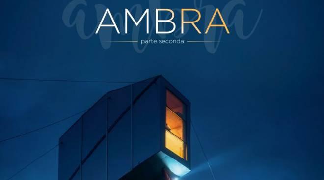 ambra-20760