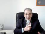 Armando Dagna Uil Cuneo