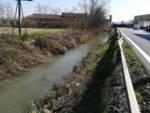 Pollenzo e località Cantina Roddi