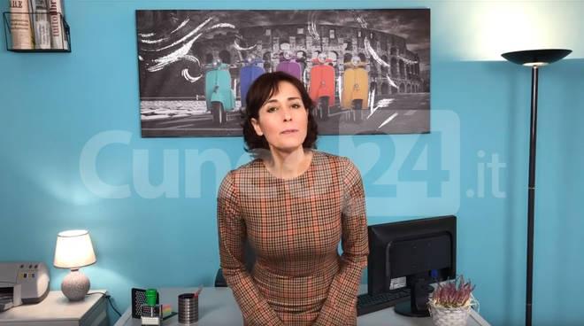 Giulia Cresti
