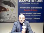 Alberto Guastoni AXA Cuneo