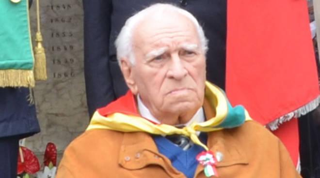 Giovanni Garelli