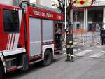 liceo scientifico cuneo fuga gas