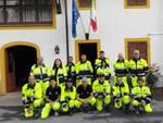 protezione civile cuneo