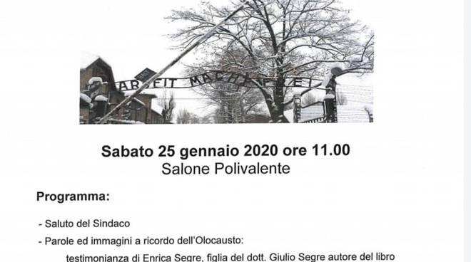 giornata-della-memoria-cervasca-20829