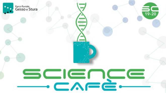 scienze cafè