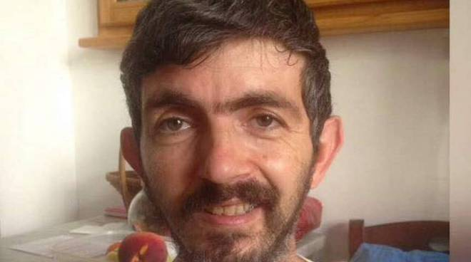 Alessandro madaro