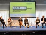 coolture today fondazione artea 2020