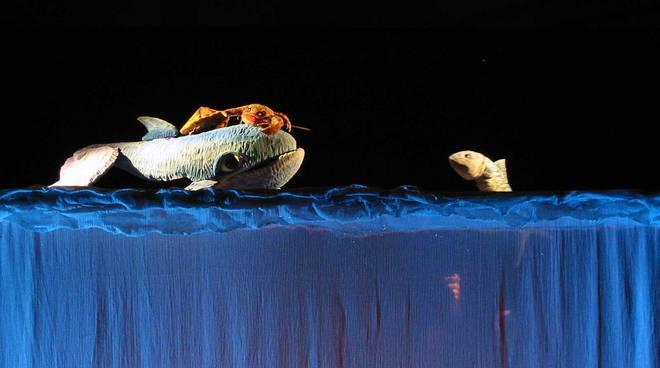 carabalena azzurrabinieri-21185