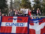 I Fedelissimi Cuneo