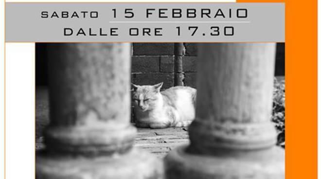 francesca barbero gatti abbazia staffarda