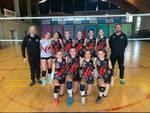 Libellula Volley