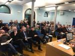 Confartigianato Cuneo e Vigili del Fuoco