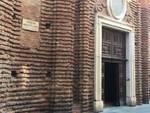 ALBA - Chiesa della maddalena