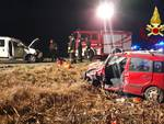 incidente sp48