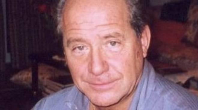 Giampaolo Boccardo