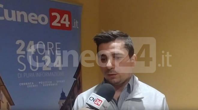 Denis Scotti
