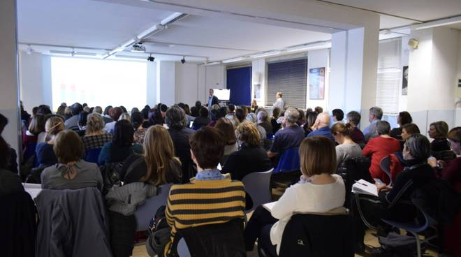 itis-cuneo-conferenza-tutela-ambientale-21584