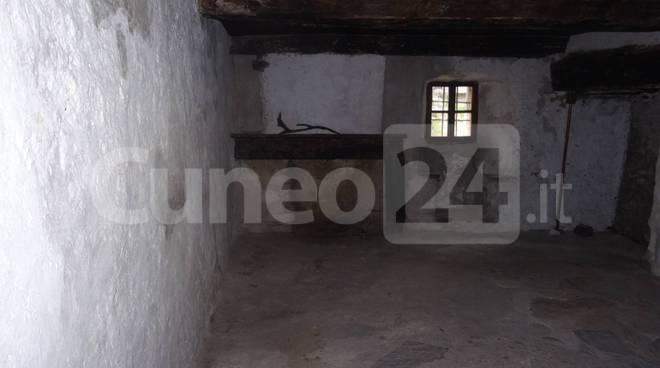 caudano-valle-maira-il-lazzaretto-22465