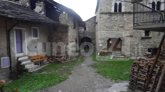 caudano-valle-maira-il-lazzaretto-22483