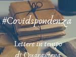 coldiretti-22574
