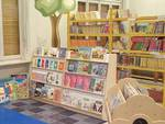 biblioteca ezio alberione chiusa pesio