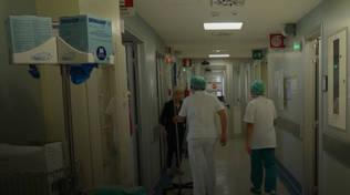 ospedale asl cn1